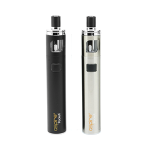 pockex aspire a10 starter kit