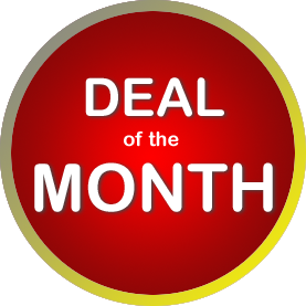 deal of the month vape oil direct