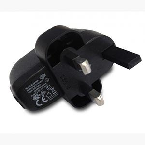 uk usb mains plug wall adapter vape oil direct
