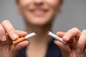 quit smoking vape oil direct
