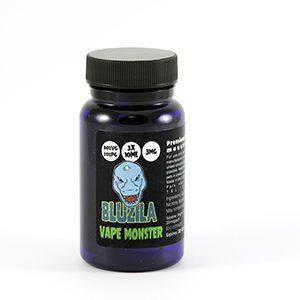 vape monster bluzilla vape oil direct