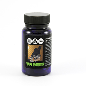 vape monster mr hyde