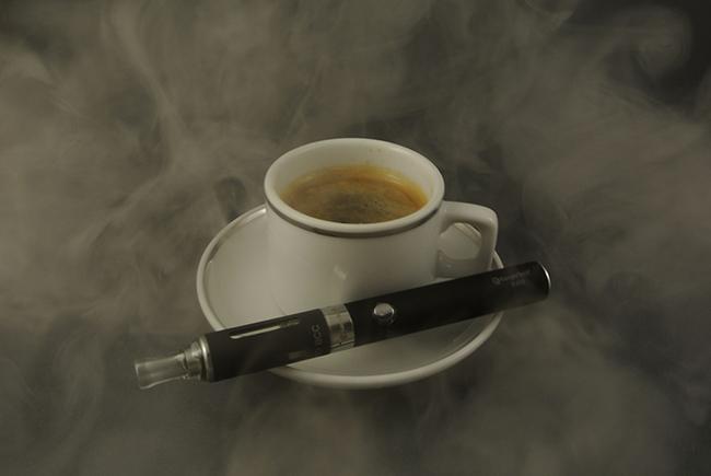 vape cafe coffe vape oil direct