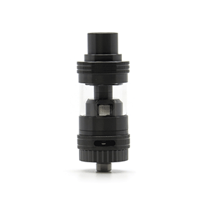 uwell crown mini black