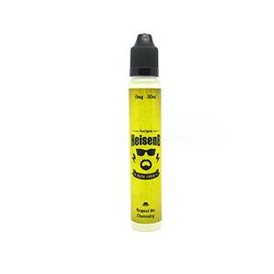 HeisenB E Liquid vape oil direct