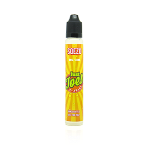 SQEZD just joes e liquid vape oil direct