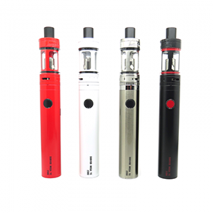 Kanger SubVod Starter Kit Vape Oil Direct