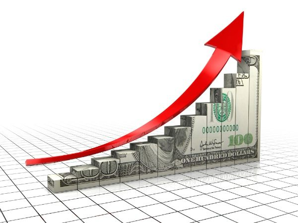 vaping money increase