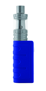 Diamond Mist BRIX Kit Blue