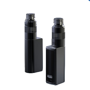 iBuddy Nano C Vape Oil Direct