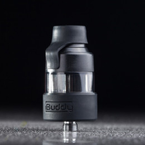iBuddy Bud Plus