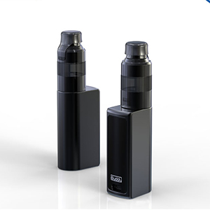 iBuddy Nano C Vape Oil Direct