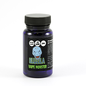 vape monster bluzilla vape oil direct