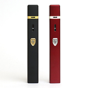 Hangsen Genesis Vape Oil Direct